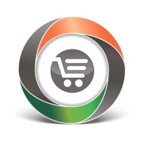 ПО Штрих-М: Розничная торговля 5 (Базовая версия) (Штрих-М: Кассир 5 (Базовая) + гранула Магазин