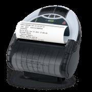Онлайн касса под ключ Zebra-EZ320-Ф