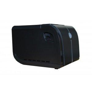 Чековый принтер Интегро TRP80USE III