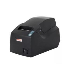 Принтер чеков Mercury MPRINT G58