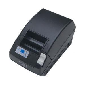 Принтер чеков Citizen CT-S281