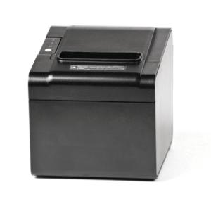 Принтер чеков Атол rp 326