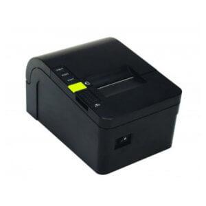 Принтер чеков Mercury MPRINT T58