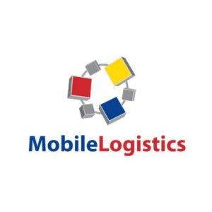 ПО MobileLogistics v.5.x Лицензия Basic Win