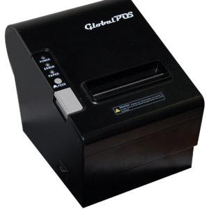 Чековый принтер GlobalPOS RP-80