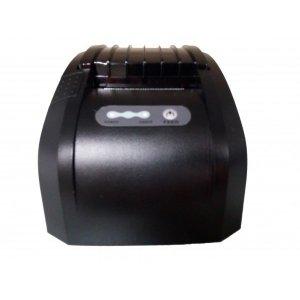 Чековый принтер Интегро TRP58CU