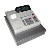 Мобильная онлайн-касса АМС-100Ф