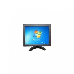 POS-монитор Интегро 8″ LCD VGA/AV/BNC