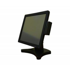 POS-монитор сенсорный Интегро 15″ TM-15