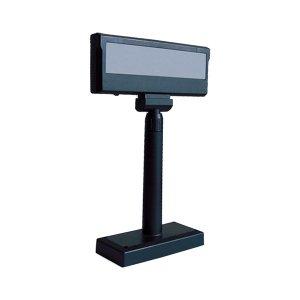 Дисплей покупателя POSua LPOS-VFD