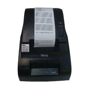 Чековый принтер Yarus R5W