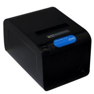 Чековый принтер GlobalPOS RP-328