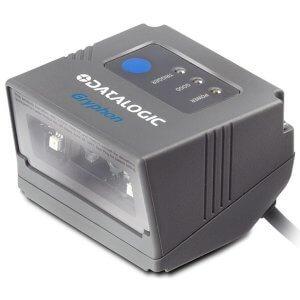 Datalogic GFS4150-9