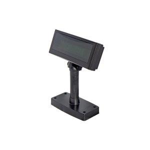 Дисплей покупателя Puritron ICD-2002F-AU