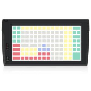 Программируемая клавиатура LPOS-128P