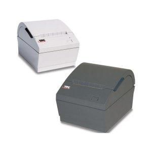 Чековый принтер Axiohm A 798