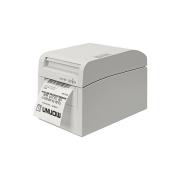 POSprint FP510-Ф
