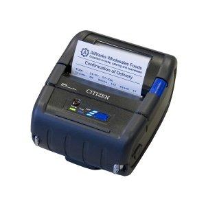 Citizen CMP-30II