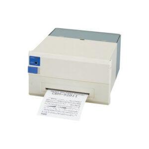 Принтер чеков Citizen CBM-920II