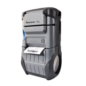 Intermec PB21 Bluetooth