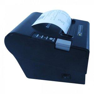 Чековый принтер Интегро TRP80USE